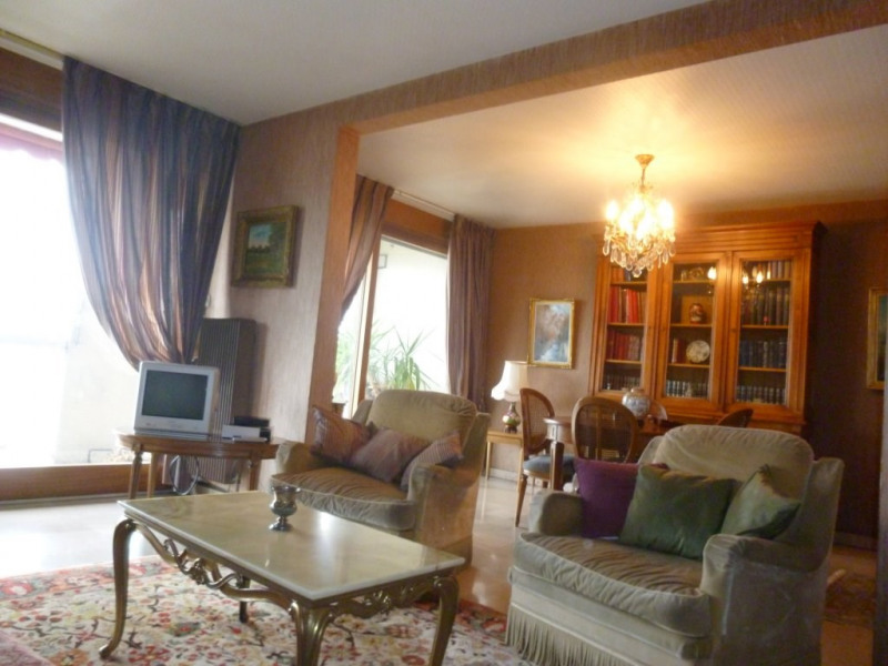 Vente appartement Grenoble 181000€ - Photo 11
