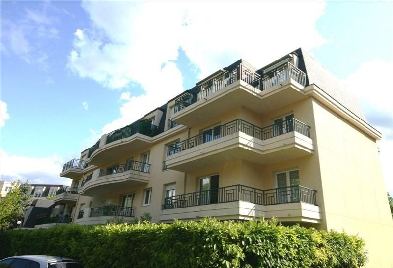 Vente appartement Carrieres sur seine 315000€ - Photo 7