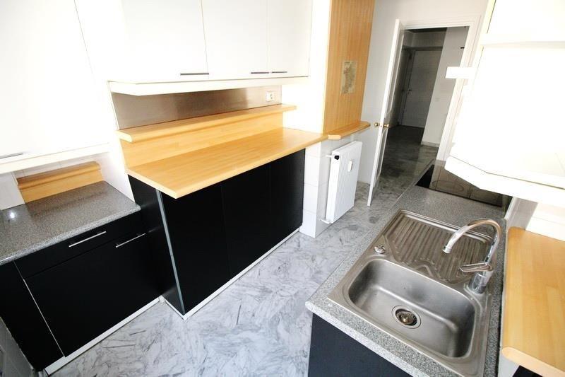 Location appartement Nice 1390€ CC - Photo 10