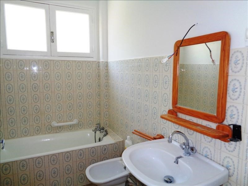 Rental apartment Toulon 590€ CC - Picture 6
