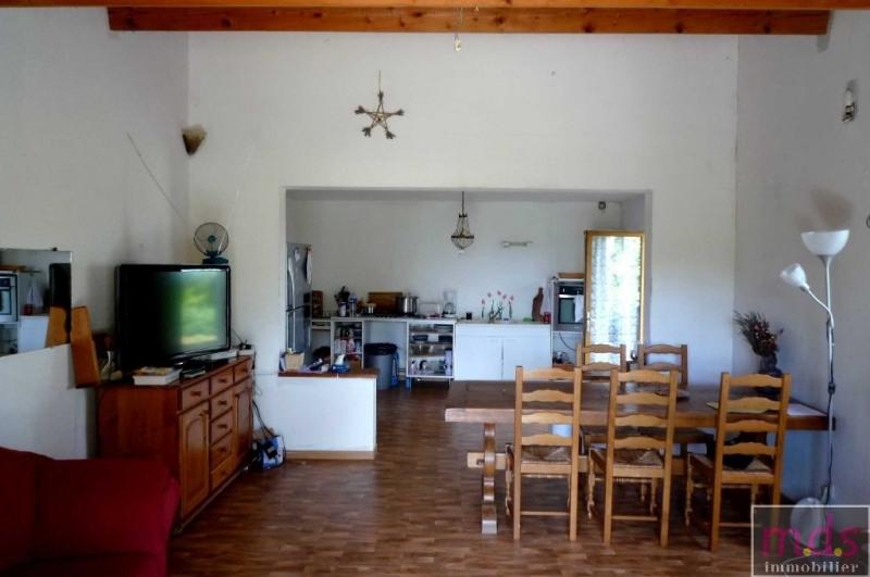 Sale house / villa Montastruc-la-conseillere secteur 229000€ - Picture 2