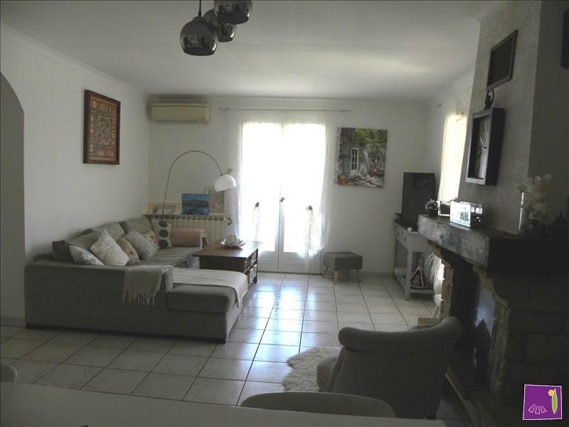 Vendita casa Bagnols sur ceze 171000€ - Fotografia 8