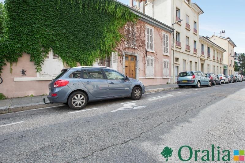 Vente de prestige maison / villa Grenoble 1000000€ - Photo 3