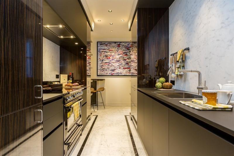 Revenda residencial de prestígio apartamento Paris 6ème 4750000€ - Fotografia 15