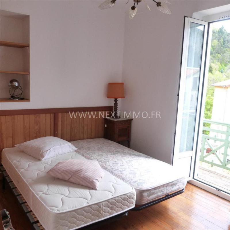 Vente appartement Saint-martin-vésubie 148000€ - Photo 5