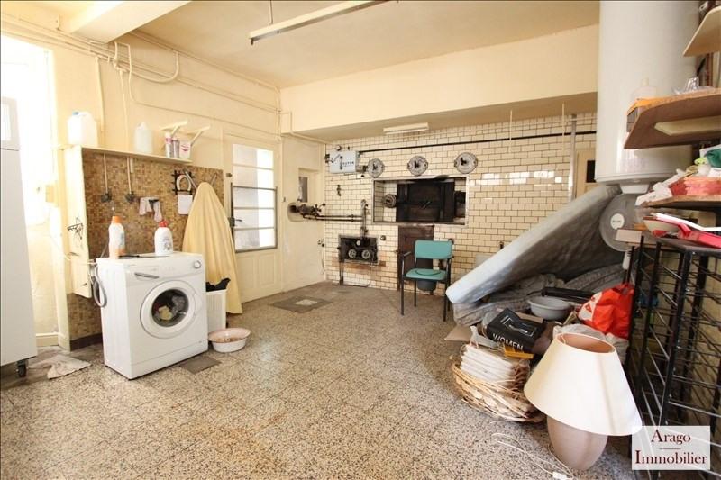 Vente maison / villa Rivesaltes 75800€ - Photo 5