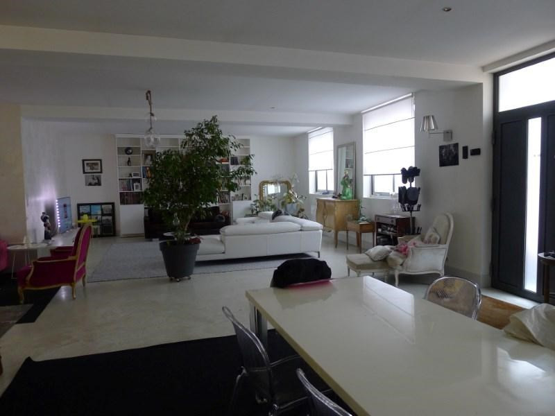 Vente de prestige appartement Orleans 378 000€ - Photo 5