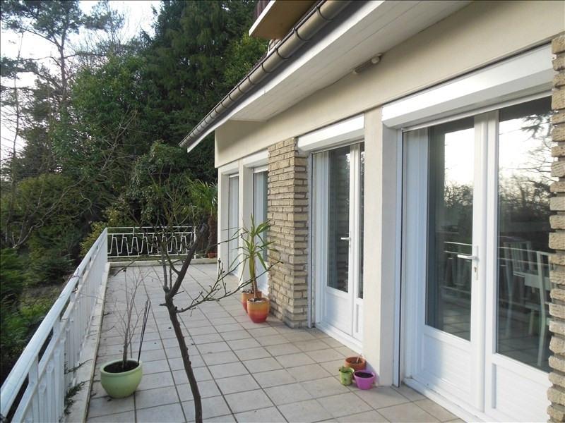Vente maison / villa Rouen 262000€ - Photo 5