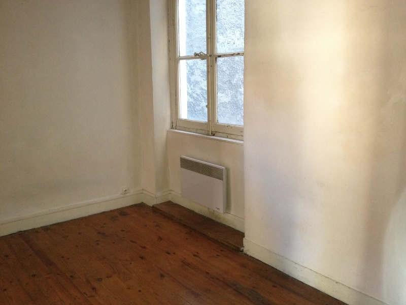 Location appartement Lyon 2ème 790€ CC - Photo 6