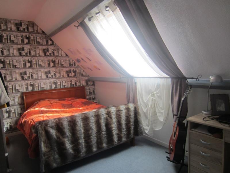 Vente maison / villa Potigny 206900€ - Photo 14