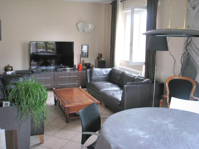 Sale house / villa Eguisheim 360000€ - Picture 4