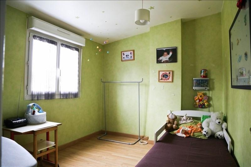 Vente maison / villa Tournan en brie 299000€ - Photo 6