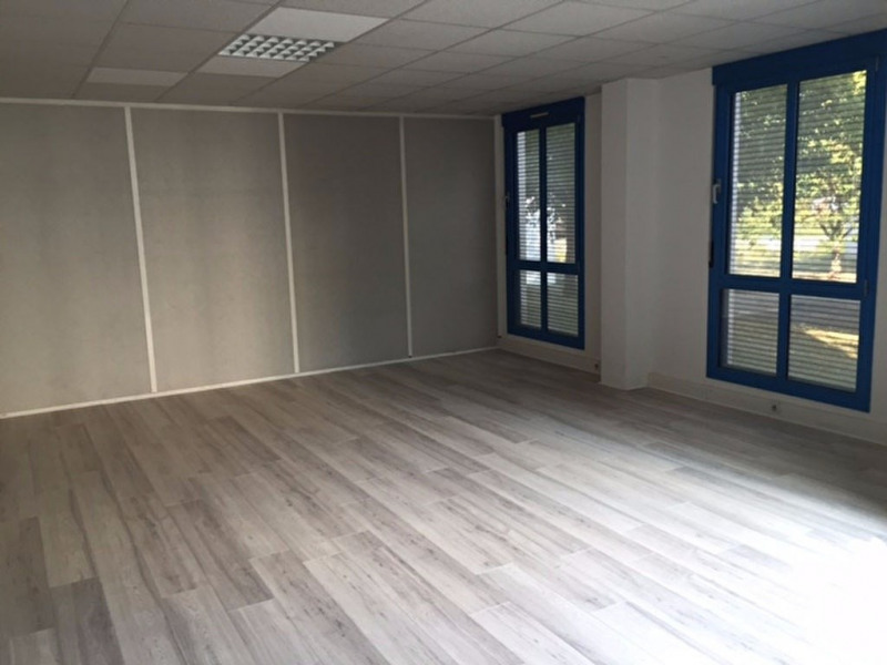 Vente Local commercial Francheville 0