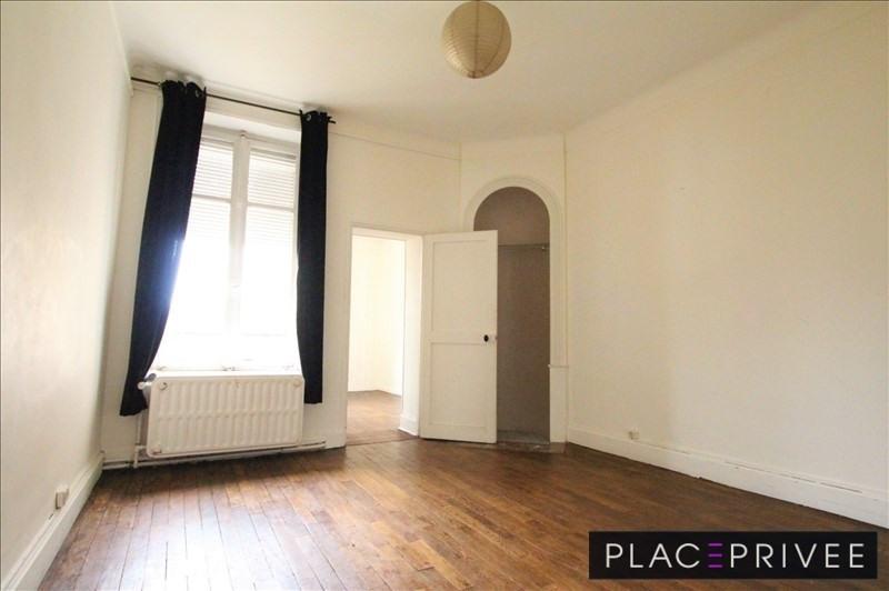 Vente appartement Nancy 179000€ - Photo 3