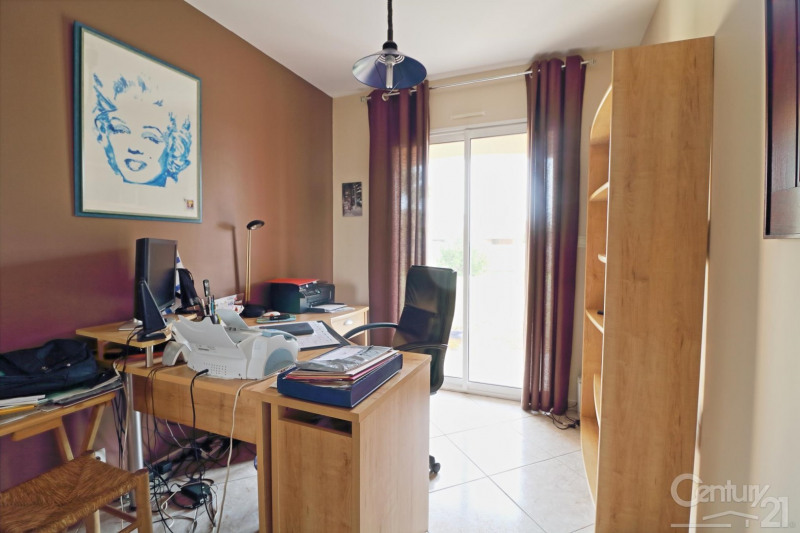 Sale house / villa Fonsorbes 455000€ - Picture 7