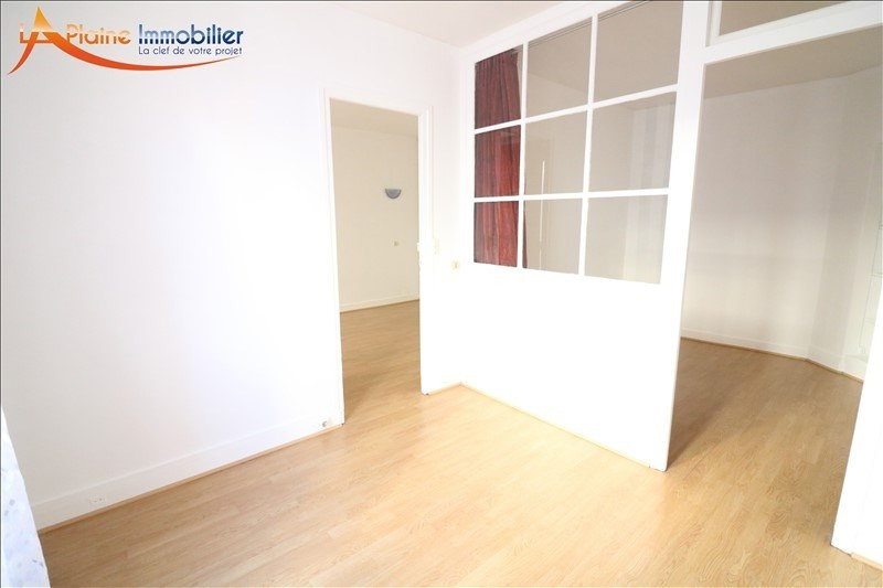 Vente appartement La plaine saint denis 215 000€ - Photo 5