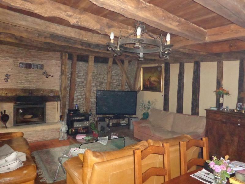 Vente de prestige maison / villa Sagelat 664900€ - Photo 13