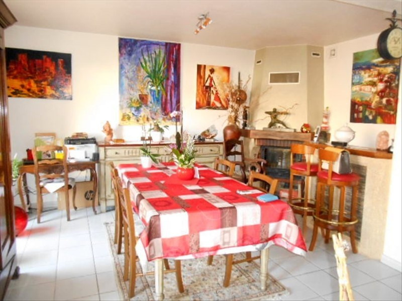 Vente maison / villa Port vendres 325 000€ - Photo 3