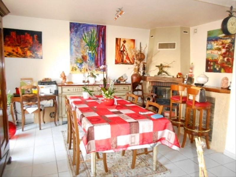 Sale house / villa Port vendres 325000€ - Picture 3