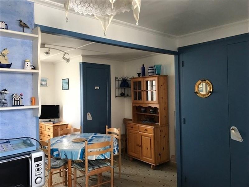 Vente maison / villa La tranche sur mer 119945€ - Photo 3