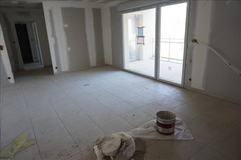 Vente appartement Castanet tolosan 342000€ - Photo 3