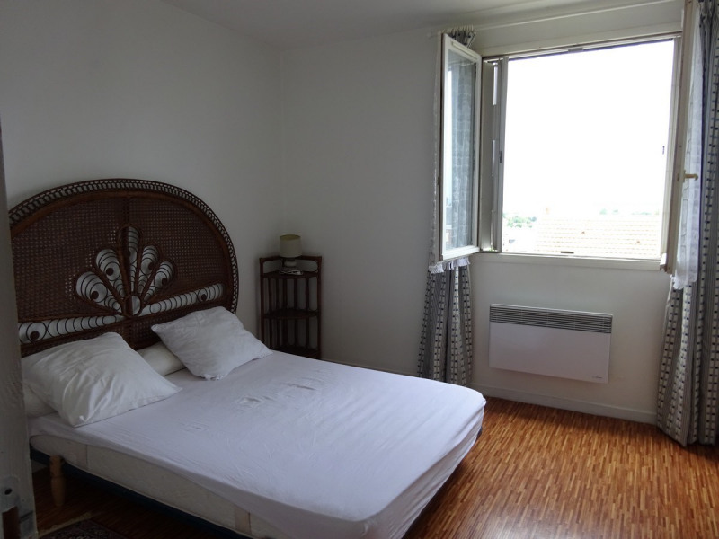 Location appartement Honfleur 560€ CC - Photo 3