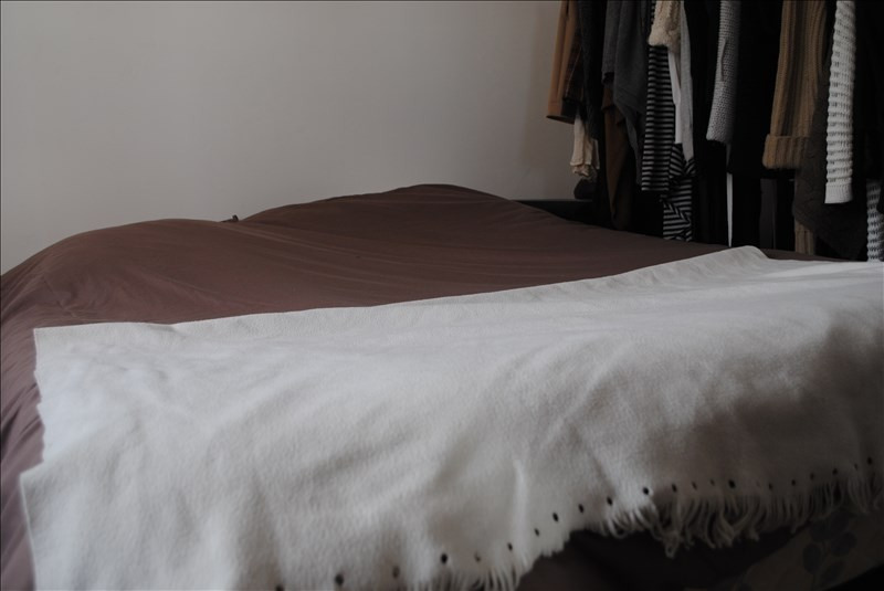Vente appartement Dunkerque 119 500€ - Photo 4