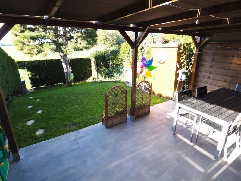 Sale house / villa Le mee sur seine 214000€ - Picture 3