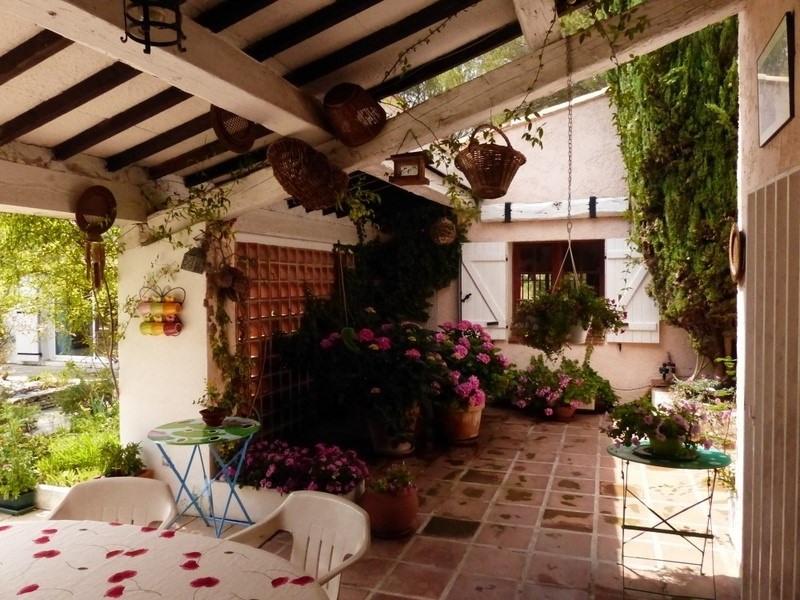 Vente de prestige maison / villa Les milles 698000€ - Photo 3