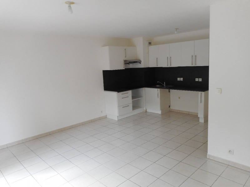 Location appartement Dammarie les lys 695€ CC - Photo 7