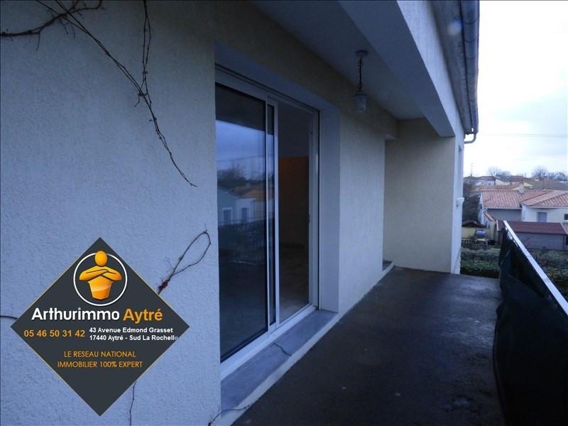 Location maison / villa Chatelaillon plage 930€ CC - Photo 5