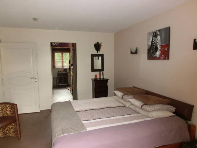 Vente maison / villa Louhans 275000€ - Photo 11