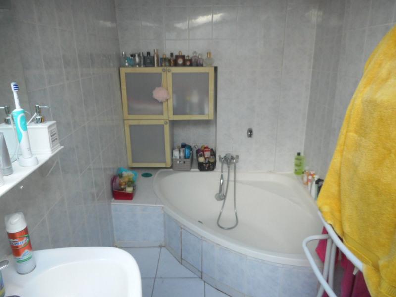 Sale apartment Chennevières-sur-marne 289000€ - Picture 4