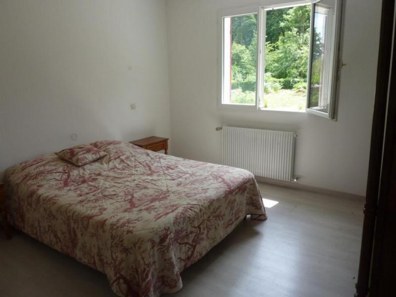 Vente maison / villa Orbec 178500€ - Photo 4