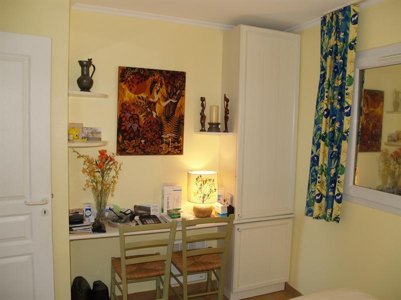 Sale apartment Les issambres 300000€ - Picture 6