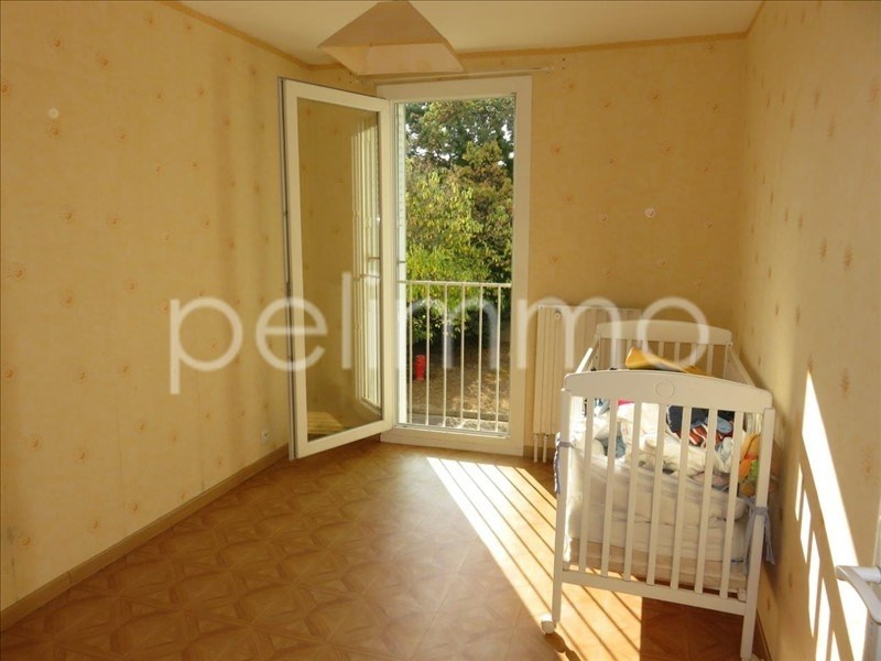 Sale apartment Salon de provence 137 800€ - Picture 4