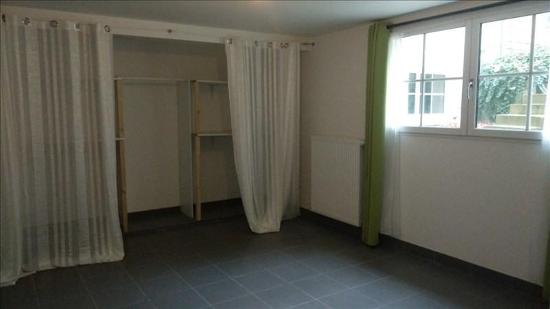 Location maison / villa Croissy sur seine 3000€ CC - Photo 9