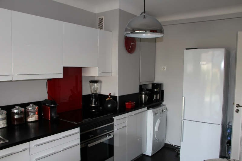 Sale apartment Biarritz 340 000€ - Picture 3