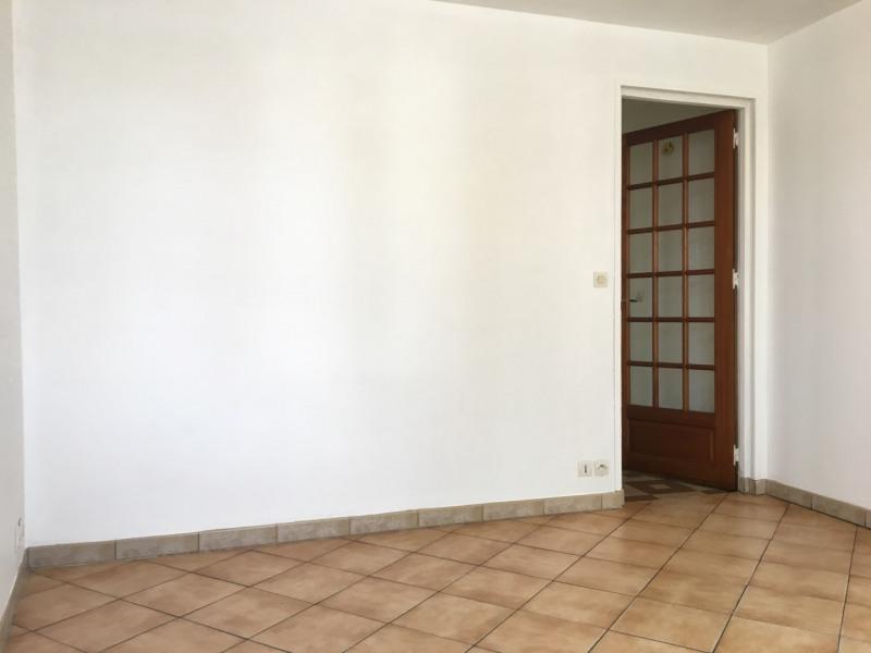 Rental apartment Pierrelaye 771€ CC - Picture 3