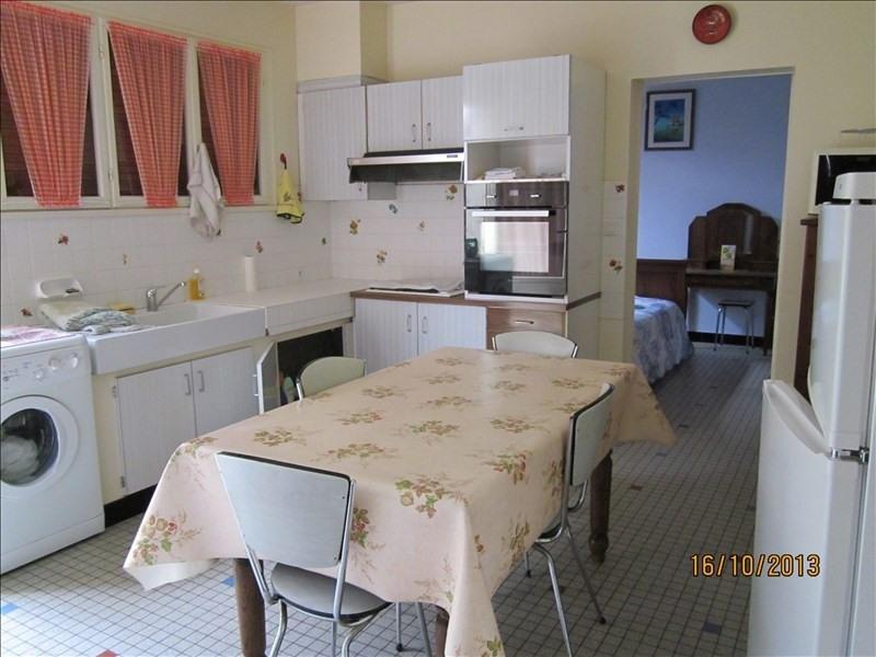 Sale house / villa Aureilhan 232000€ - Picture 2