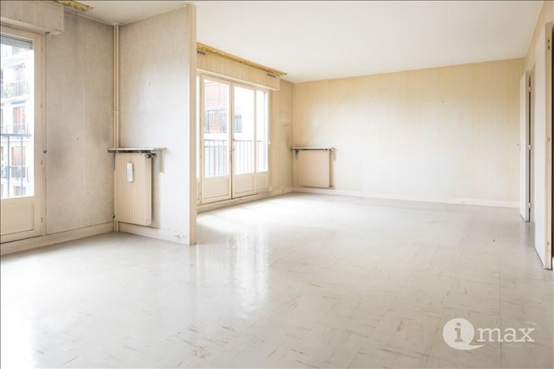 Vente appartement Colombes 374 000€ - Photo 2