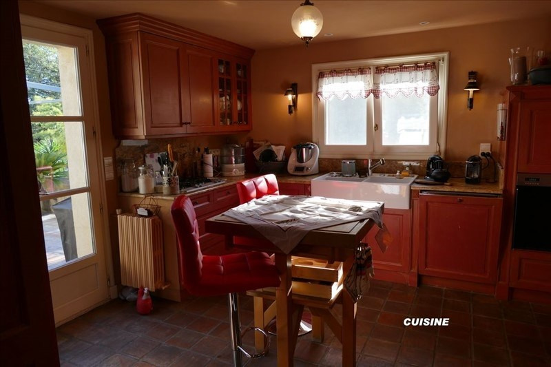 Sale apartment Cavalaire sur mer 525 000€ - Picture 6
