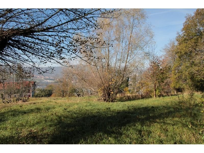 Vente terrain Le puy en velay 69 000€ - Photo 3
