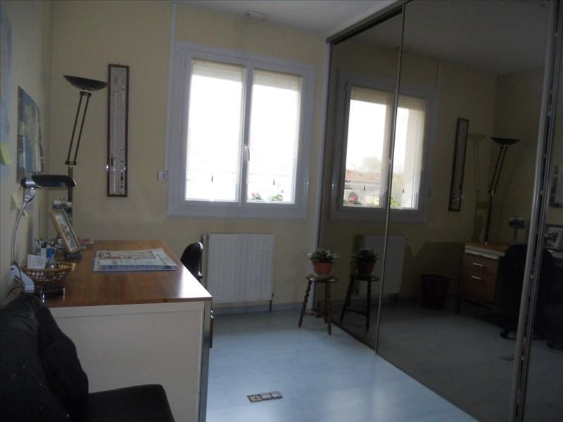 Vente maison / villa Aiffres 212500€ - Photo 6