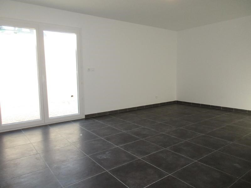 Location bureau Le rove 750€ CC - Photo 5