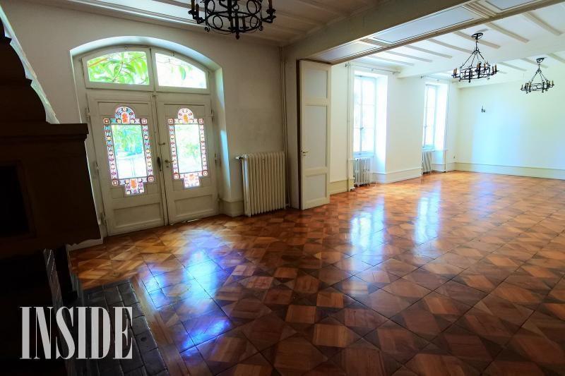 Rental apartment Ferney voltaire 3180€ CC - Picture 4