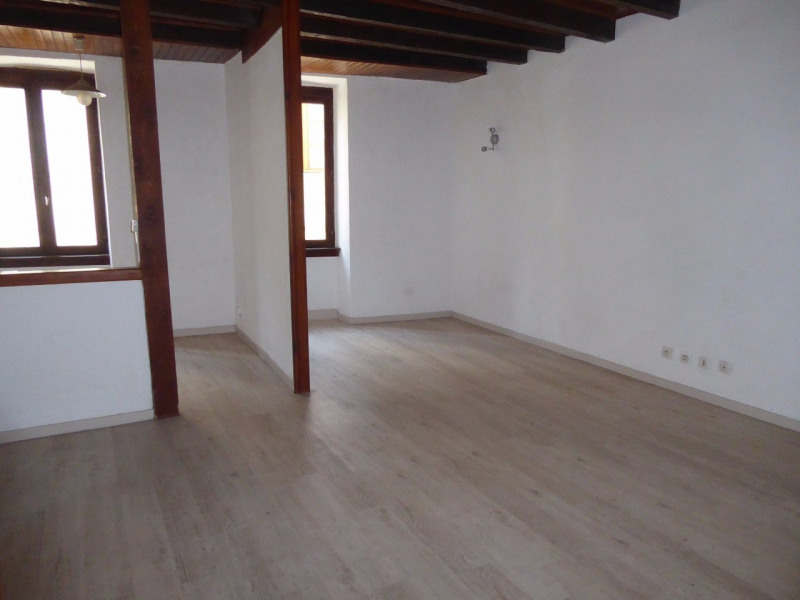 Location appartement Aubenas 450€ CC - Photo 2