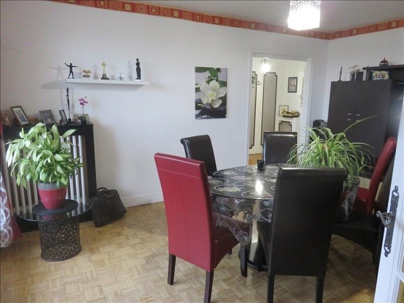 Sale apartment Meaux 220000€ - Picture 3