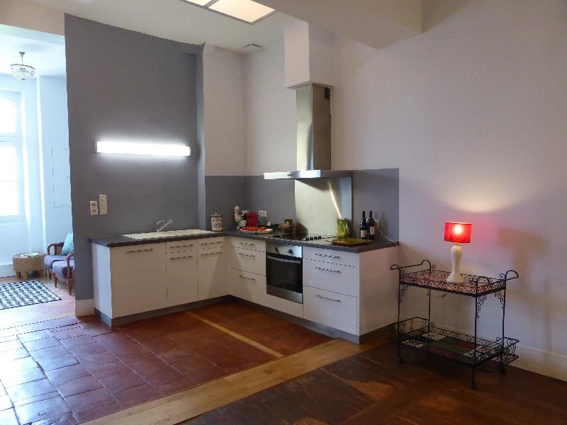 Revenda apartamento Castelmaurou 249000€ - Fotografia 4