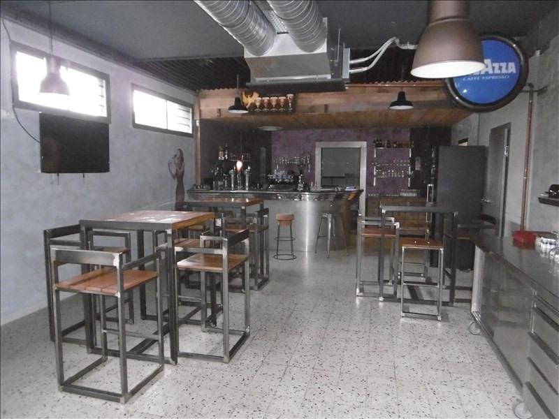 Sale empty room/storage La chartre sur le loir 202000€ - Picture 2